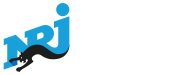 NRJ-Games-logo