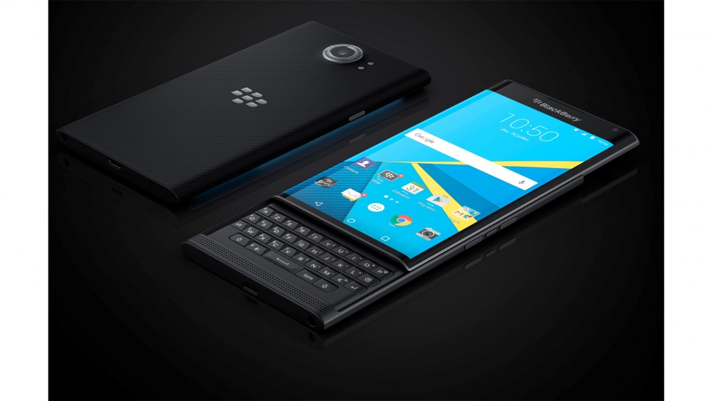 how to clear cache blackberry priv