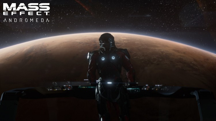 jeux video mass effect andromeda