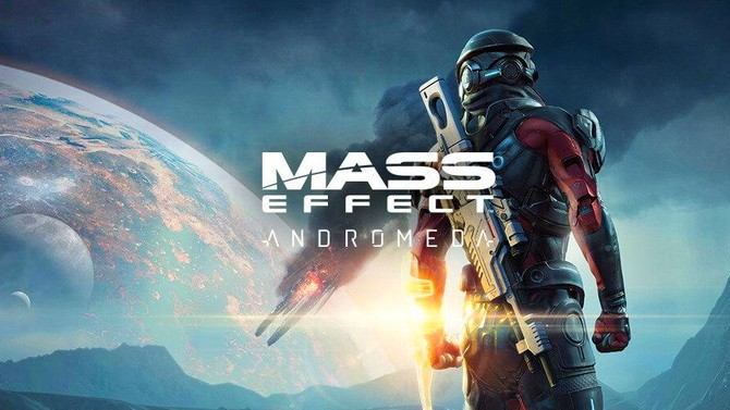 nrj games mass effect andromeda