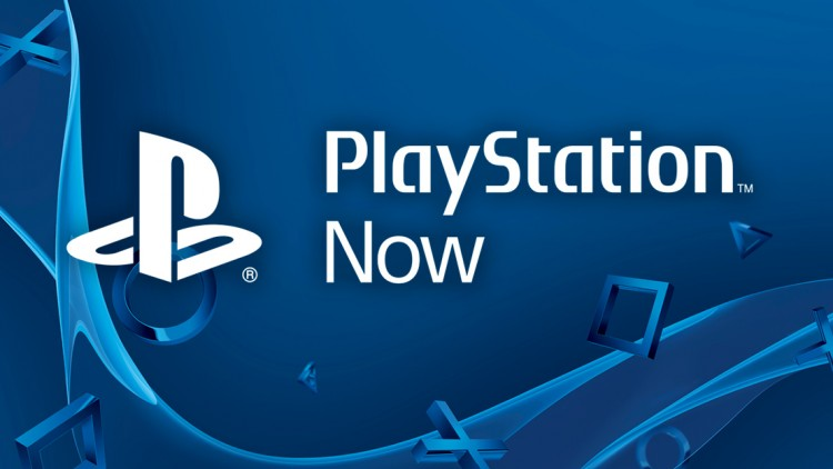 jeux video playstation now
